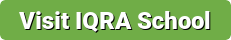 iqra-school